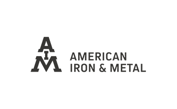 american-iron-and-metal