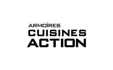 cuisine-action