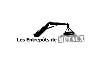 metaux